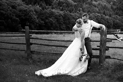 Naše nádherné nevěsty - Obrázek č. 13