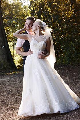 Naše nádherné nevěsty - Obrázek č. 20