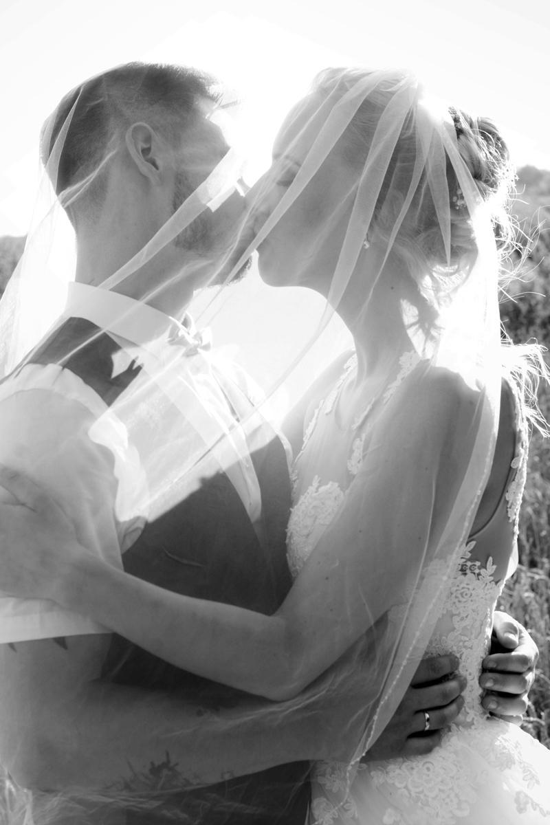 Naše nádherné nevěsty - Obrázek č. 21