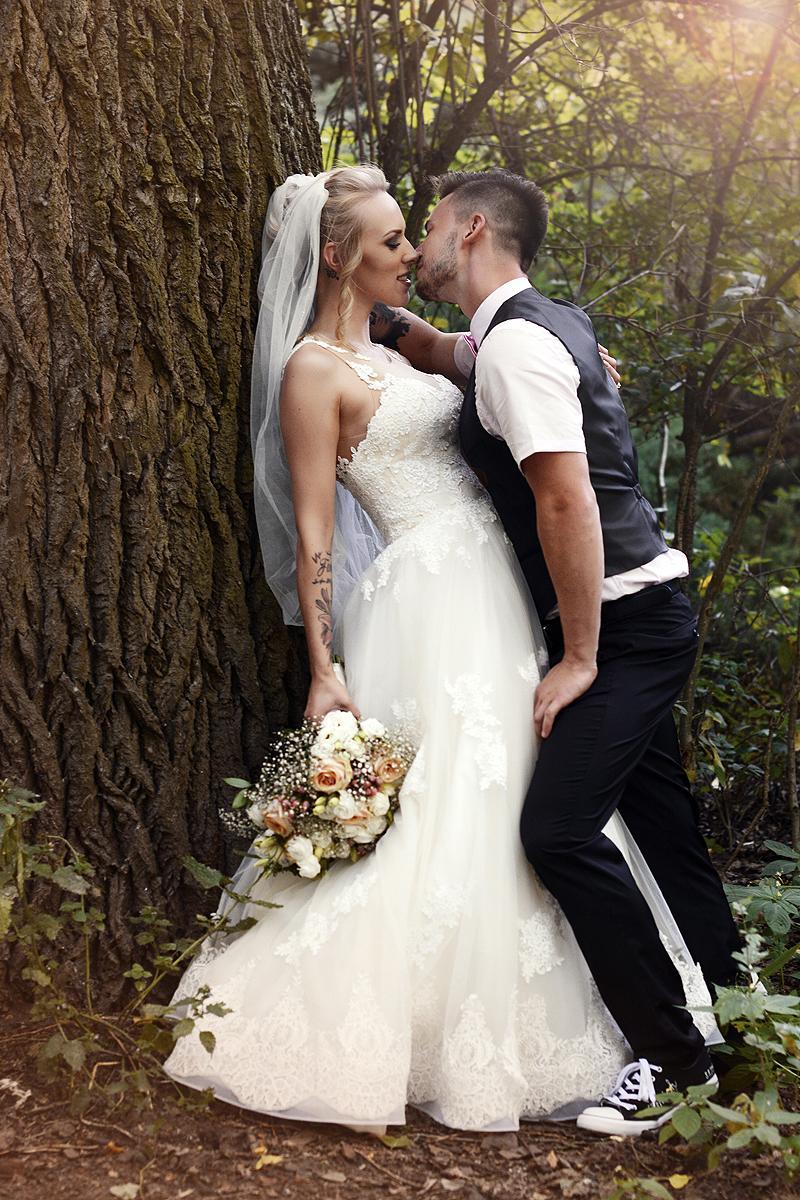 Naše nádherné nevěsty - Obrázek č. 22