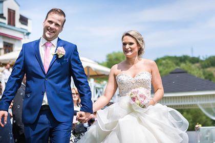 Naše nádherné nevěsty - Obrázek č. 24