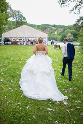 Naše nádherné nevěsty - Obrázek č. 25