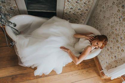 Naše nádherné nevěsty - Obrázek č. 26