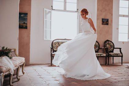 Naše nádherné nevěsty - Obrázek č. 27