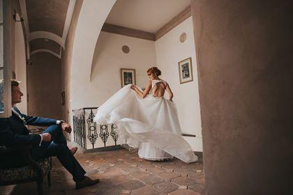 Naše nádherné nevěsty - Obrázek č. 28