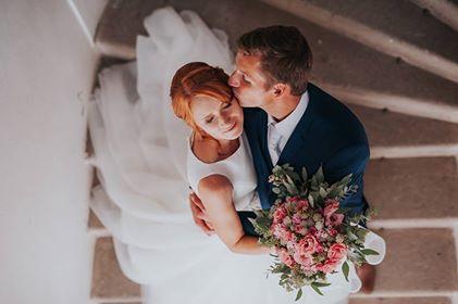 Naše nádherné nevěsty - Obrázek č. 29