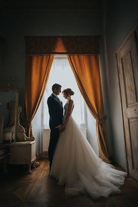 Naše nádherné nevěsty - Obrázek č. 31