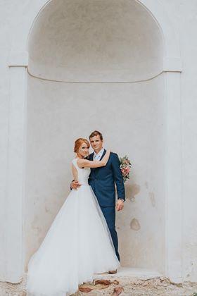 Naše nádherné nevěsty - Obrázek č. 32
