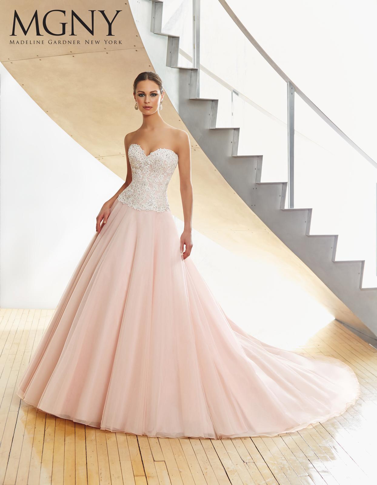 Svatba v růžové.... nechte se inspirovat. - Obrázek č. 4