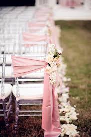 Svatba v růžové.... nechte se inspirovat. - Obrázek č. 11