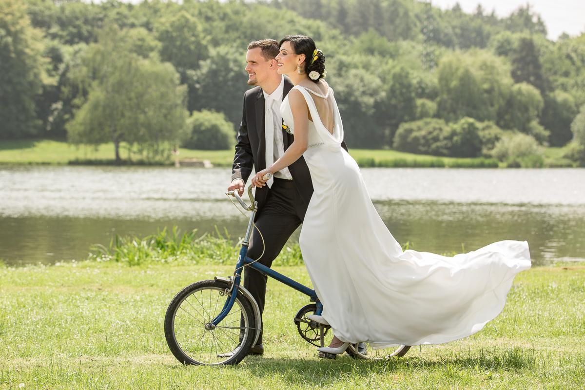 Naše nádherné nevěsty - Obrázek č. 35