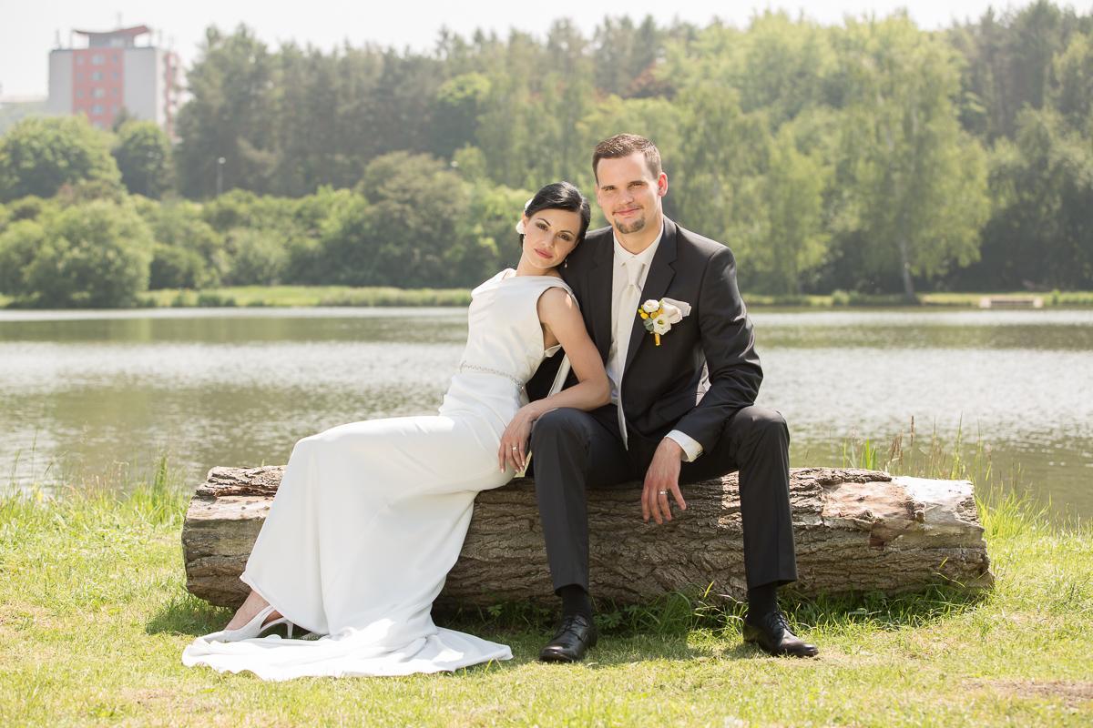 Naše nádherné nevěsty - Obrázek č. 36