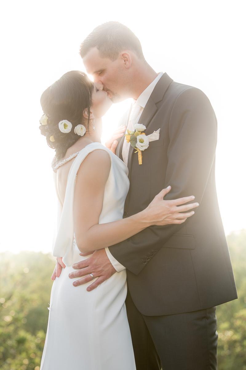Naše nádherné nevěsty - Obrázek č. 37