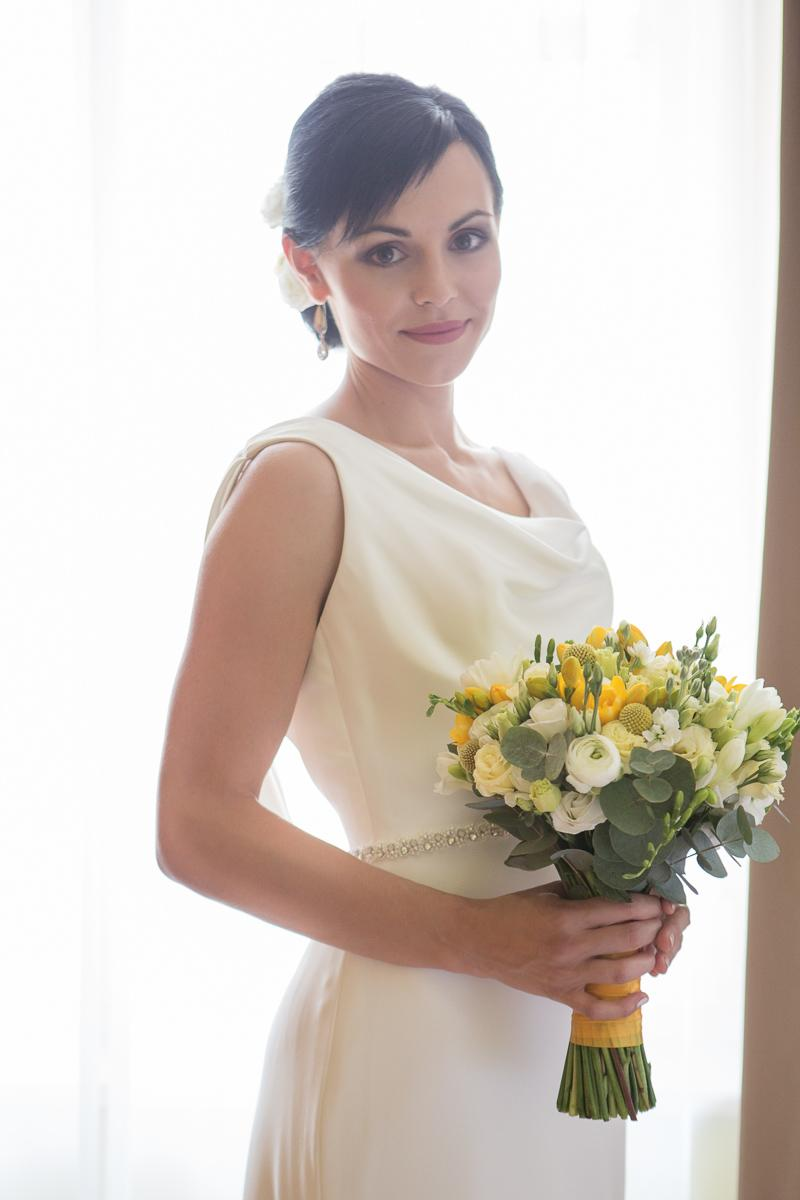Naše nádherné nevěsty - Obrázek č. 38