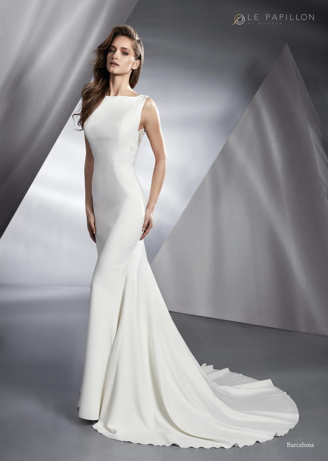 Svatební šaty podle Vašeho znamení zvěrokruhu? - Obrázek č. 7