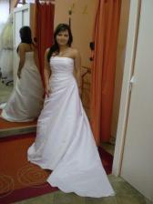 Salon Nevěsta