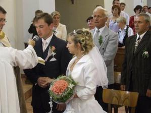 Jojkov manželský sľub