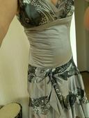 Šaty v latino stylu, 38