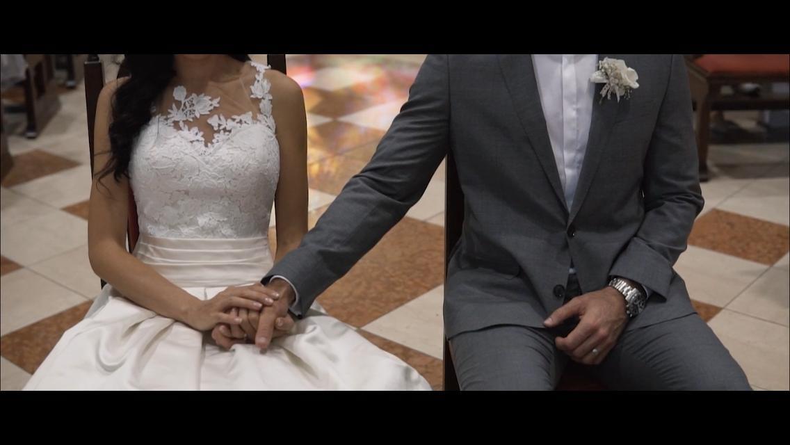 Luxusné svadobné šaty - Obrázok č. 4
