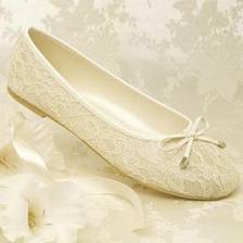 ešte potrebujem zohnať takéto topánočky, pre istotu :) VIE NIEKTO PORADIŤ???