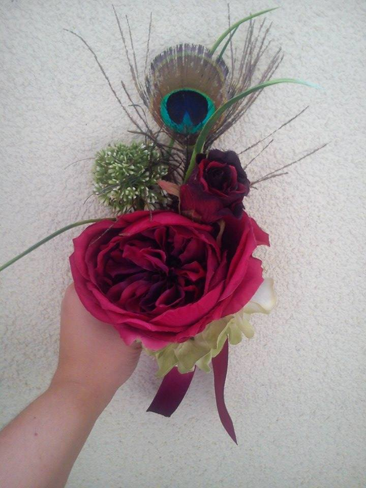 Kvetinováaa - Obrázok č. 2