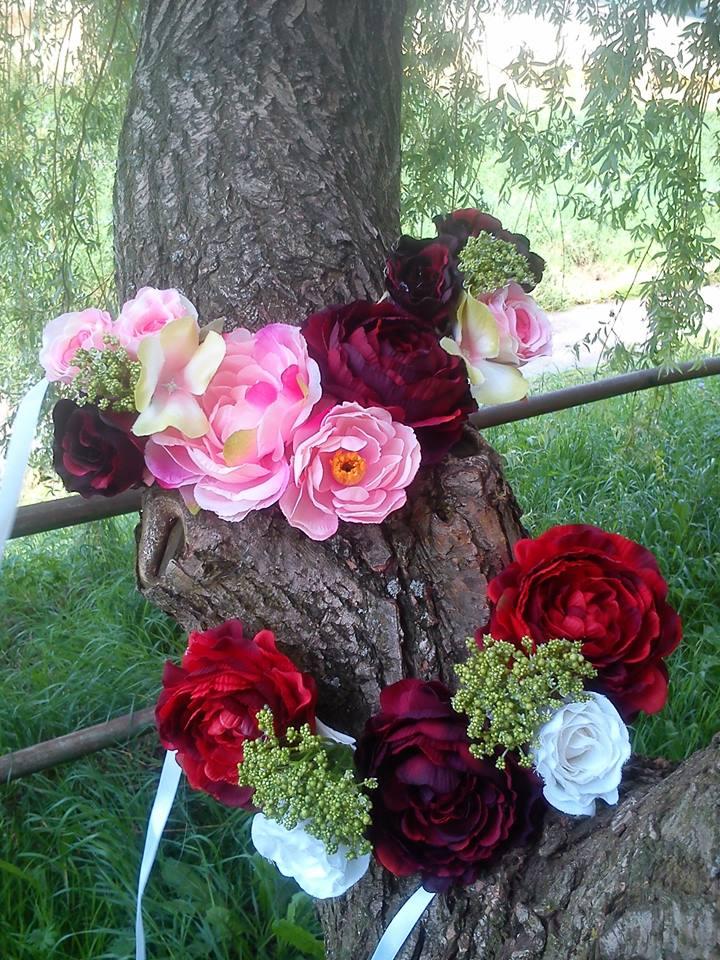 Kvetinováaa - Obrázok č. 3