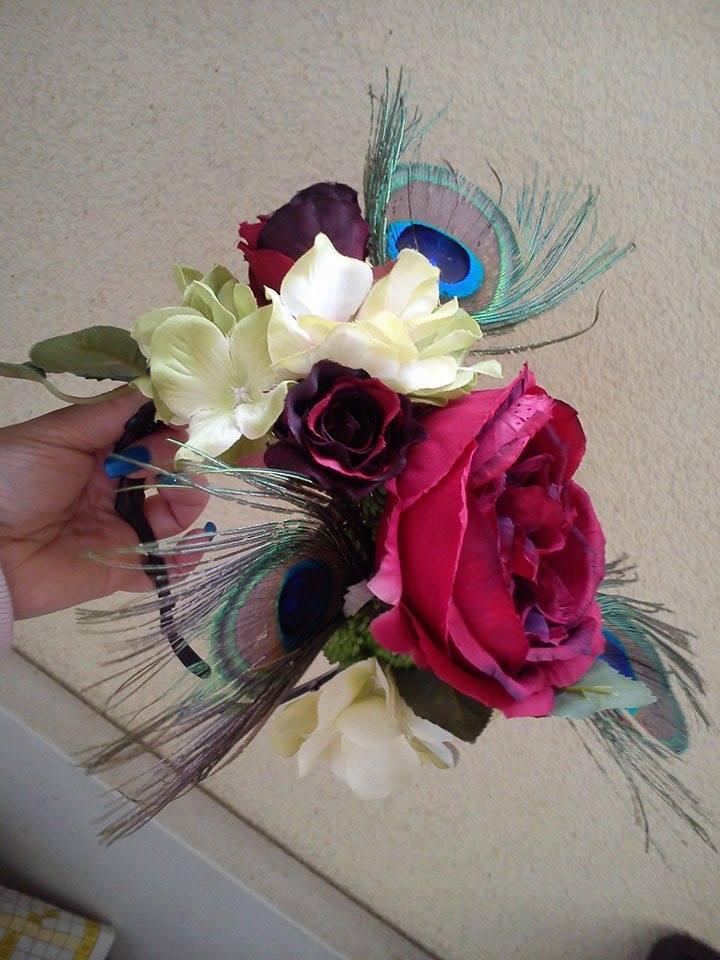 Kvetinováaa - Obrázok č. 4