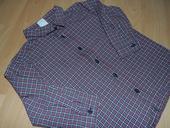 Košeľa, 86