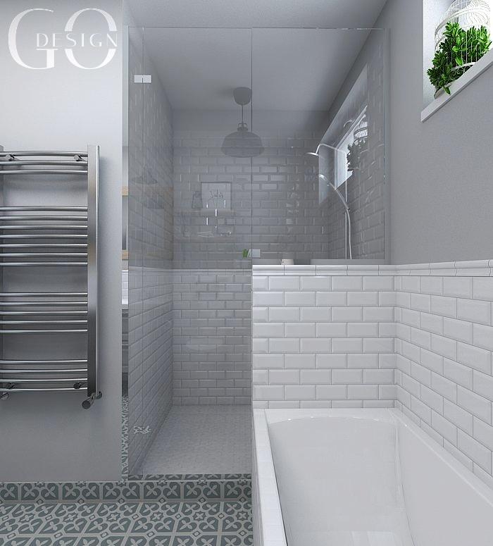 Návrh kuchyne a kúpeľne v Bratislave - Obrázok č. 9