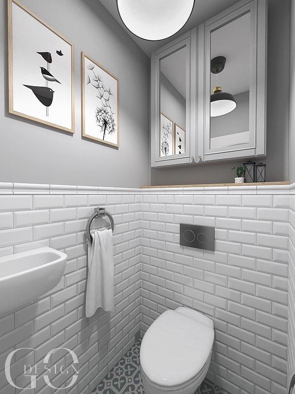 Návrh kuchyne a kúpeľne v Bratislave - Obrázok č. 10
