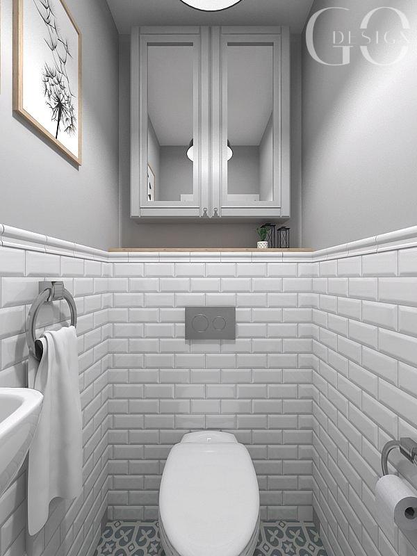 Návrh kuchyne a kúpeľne v Bratislave - Obrázok č. 11