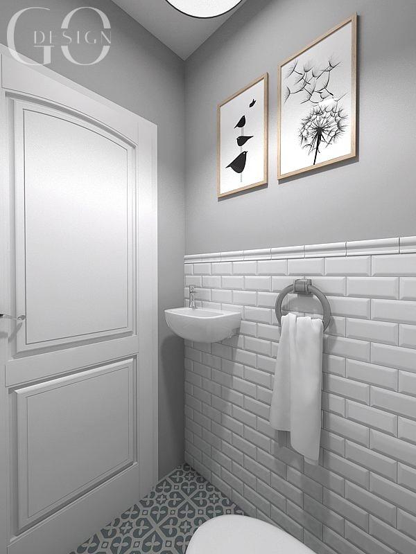 Návrh kuchyne a kúpeľne v Bratislave - Obrázok č. 12