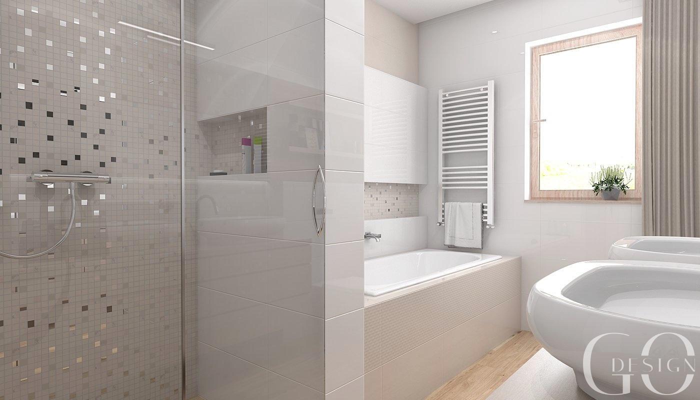 Návrh kuchyne a kúpeľne - Nitra - Obrázok č. 6