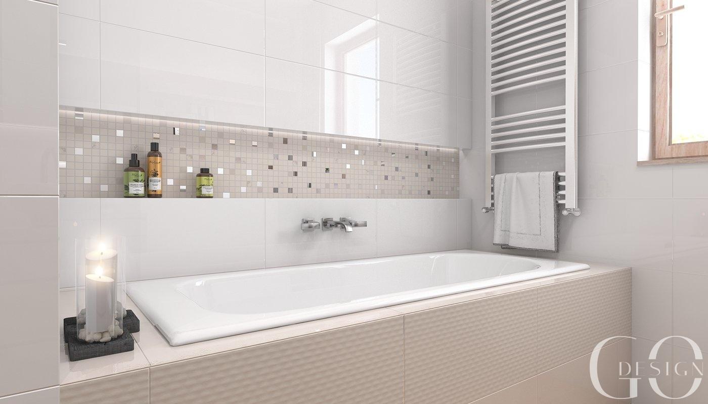 Návrh kuchyne a kúpeľne - Nitra - Obrázok č. 7