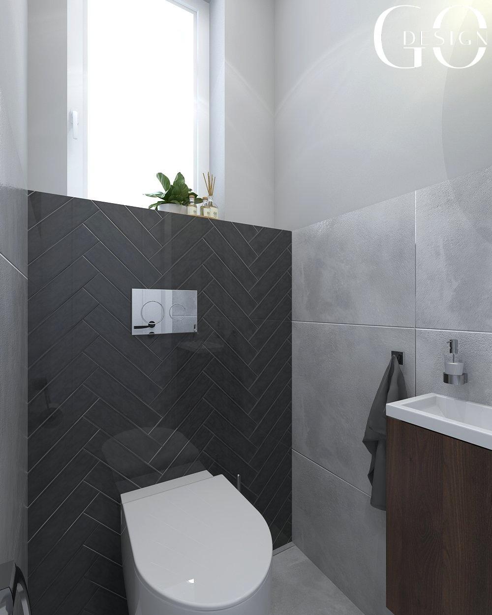 Návrh staromestského bytu v loftovom štýle - Rožňava - Obrázok č. 11
