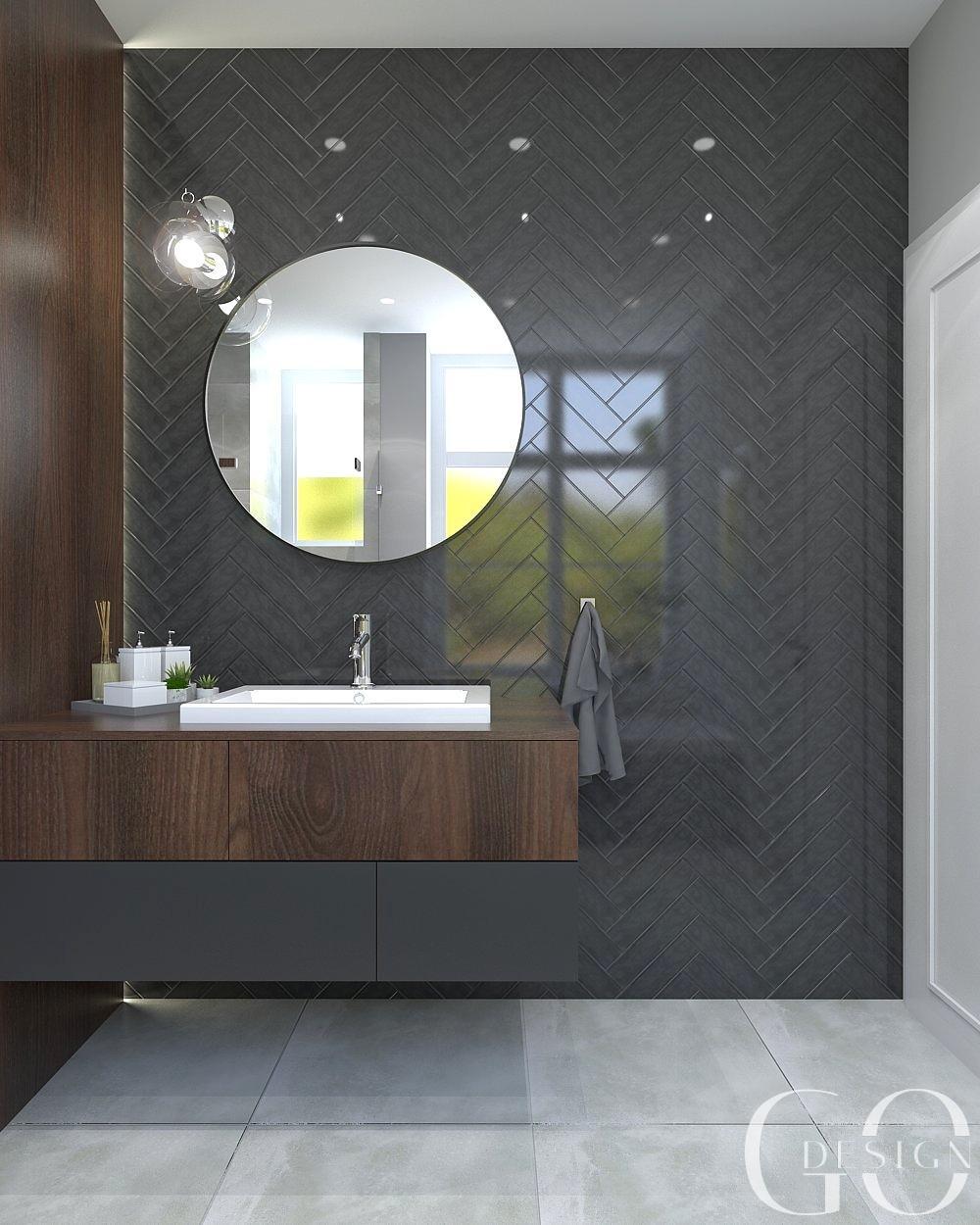 Návrh staromestského bytu v loftovom štýle - Rožňava - Obrázok č. 8