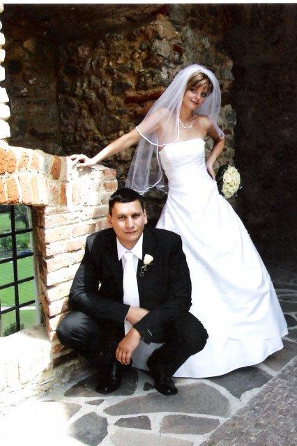 Martina{{_AND_}}Ivan - Obrázok č. 7