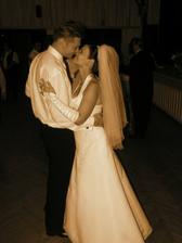 posledny tanec pred polnocou