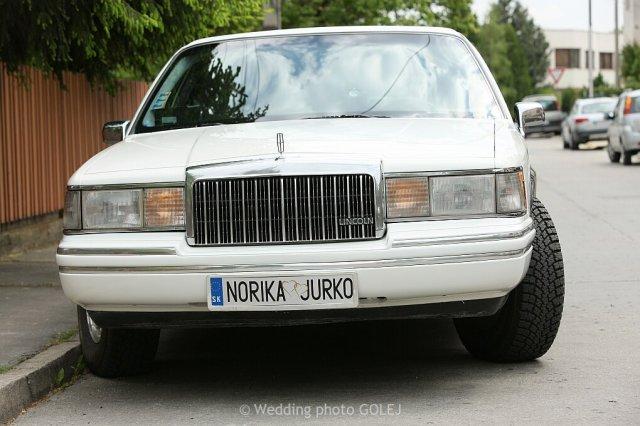 Norika{{_AND_}}Juraj - Obrázok č. 34
