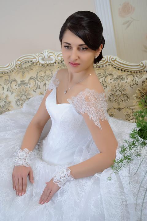 e3be228e9eea Šitie svadobných šiat na mieru