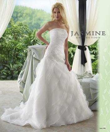 Naše svadobné prípravy :-)) - Obrázok č. 24