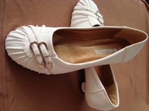 tak už mám aj ja topánočky :-)