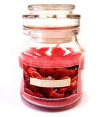 Sviečka malina - aromatická,