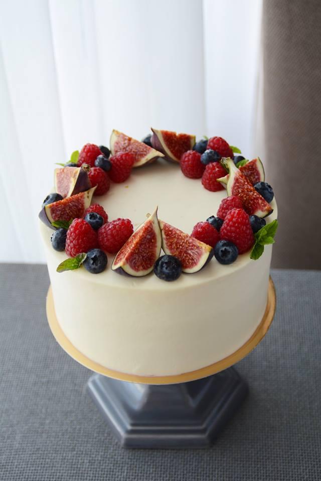 Svatební sezona 2018 od My Bakery (4.díl) - Obrázek č. 3