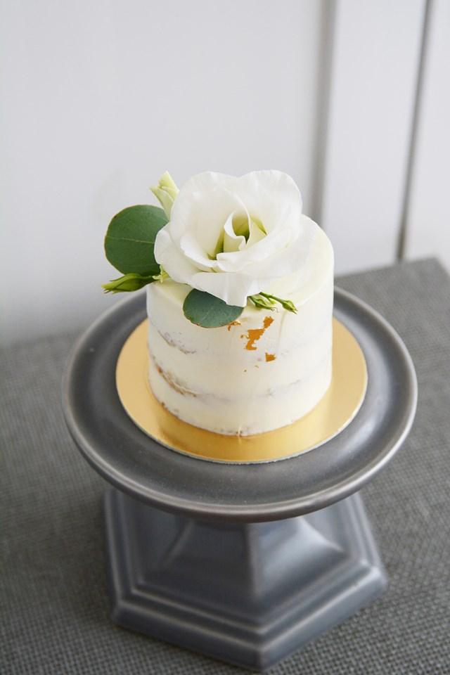 Svatební dorty 27.7.2019 - Obrázek č. 2