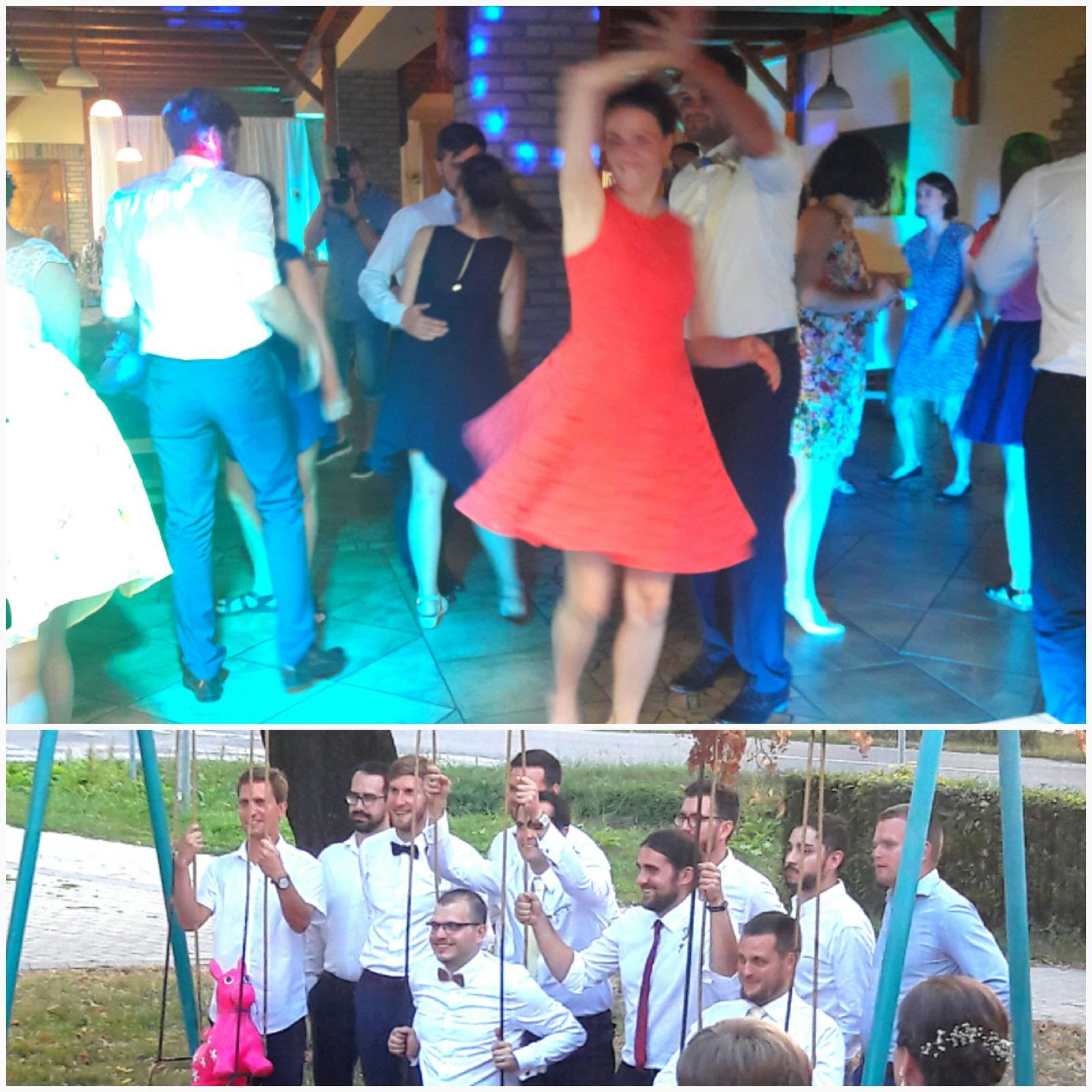 Djka eLLy d - svadba - dj eLLy d