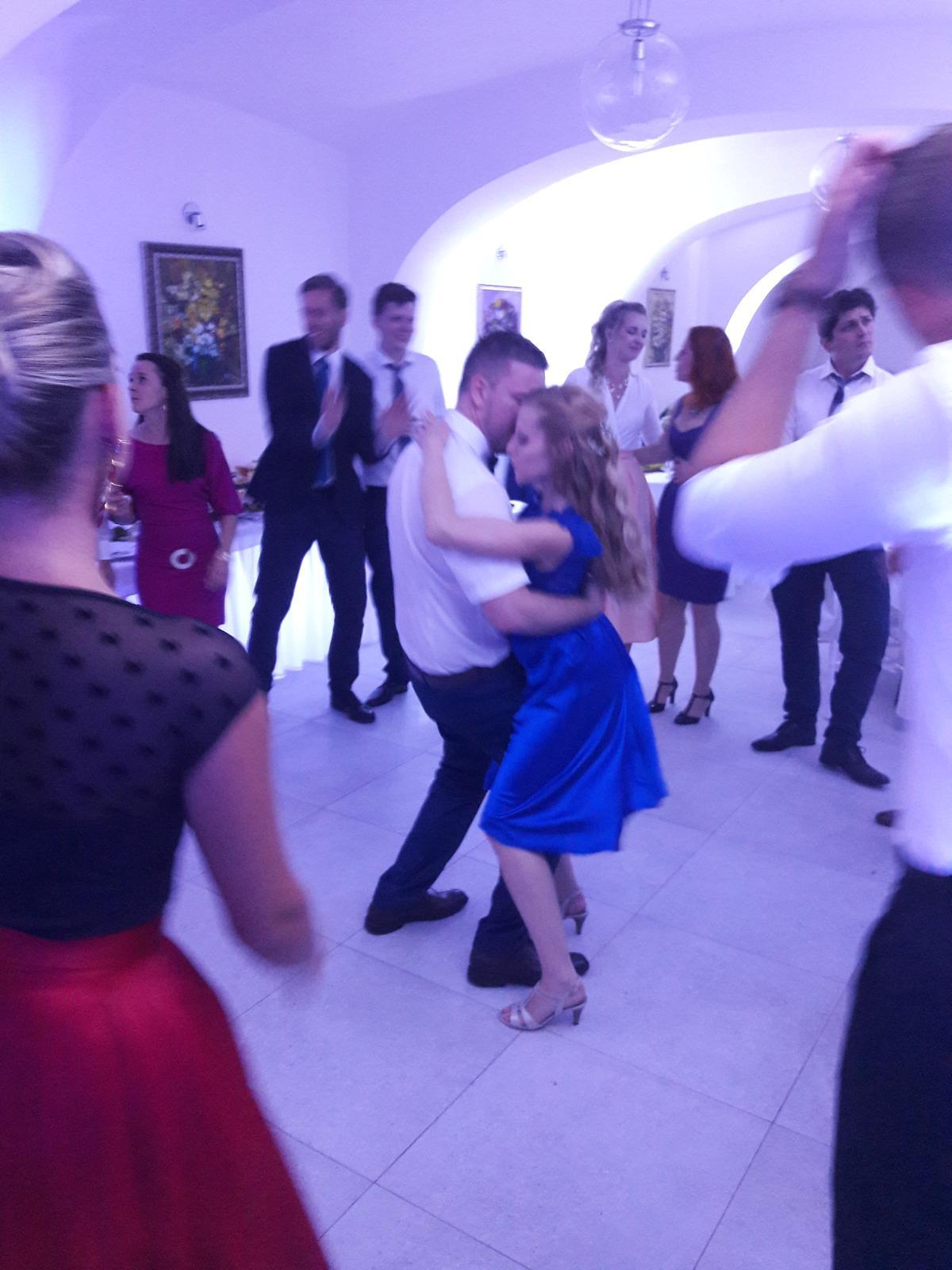Djka eLLy d - svadba Vila Etelka - dj eLLy d