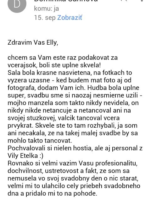 Djka eLLy d - recenzia - dj eLLy d