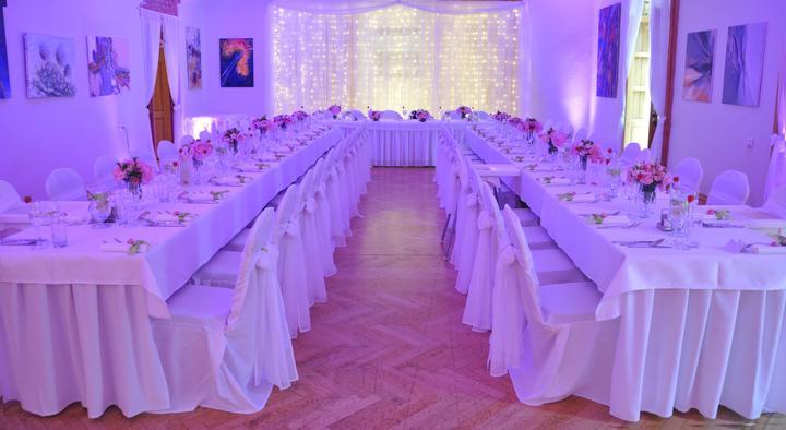 nasvietenie svadby - Obrázok č. 1