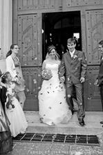 manželé Škárovi